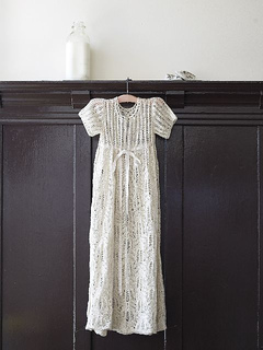 Averychristeninggown1_small2