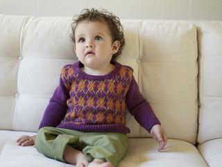 Oscarargylesweater2_small2