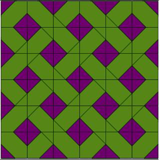 Clip_image003_small2