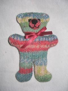 Sock_teddy_pic_small2
