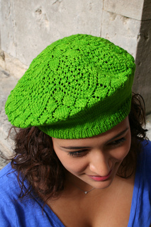 Wasabi_hat_002_small2