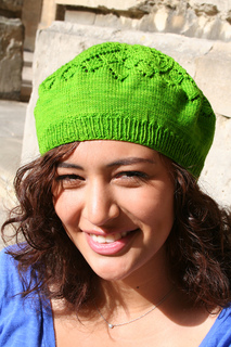 Wasabi_hat_004_small2
