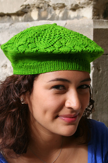 Wasabi_hat_001_small2