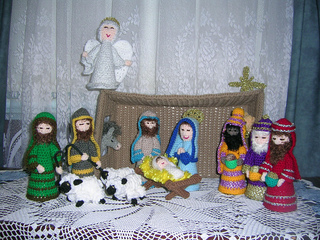 Nativity_006_small2