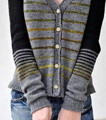 Spring_cardigan__socks___stuff-30_small
