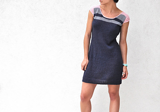 Blueberrydress-12_small2