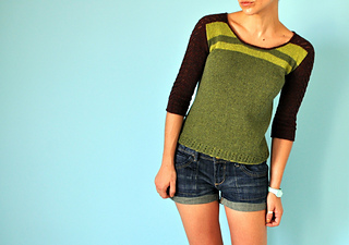Cocktail_jumper_-51_small2