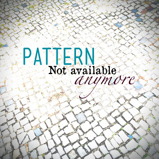Pattern_not_available_small2
