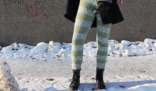 Leggings3_medium