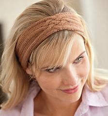 Bianca_headband_small