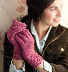 Gioielli_gloves_small