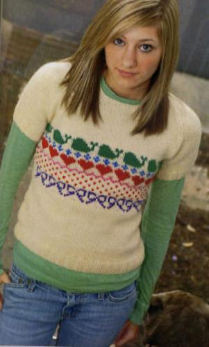 Sweaterphoto_medium