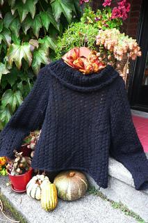 October_2009_042_small2