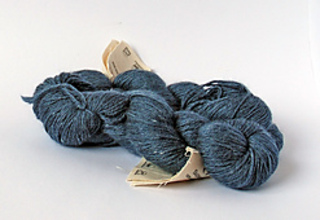 Pear_tree_supersoft_8-ply_small_small2