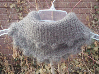Mohair_cowl_small2