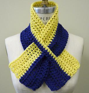 Crochet_version_small2