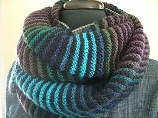 Tied_around_small2