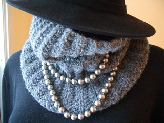 With_hat_small2