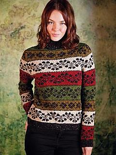 Portree_20sweater_201_20255x340_small2