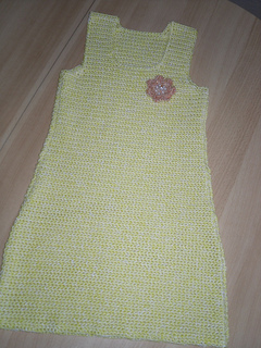Kleid_small2
