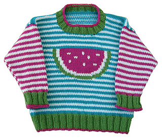 Watermelonsweater_web_small2