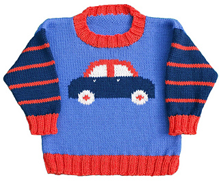 Car_sweater_image-web_small2