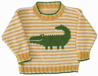 Alligator_back_small2