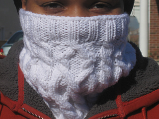 Red_riding_cowl_002_small2