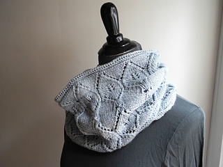 Beechescowl_001_small2