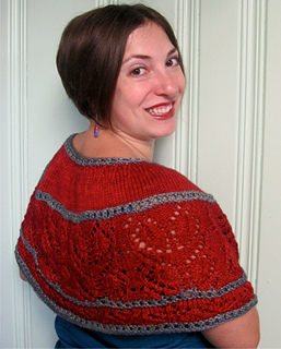 Hestercapelet2_small2