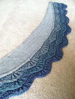 Fan_shawl_etc_034_small2