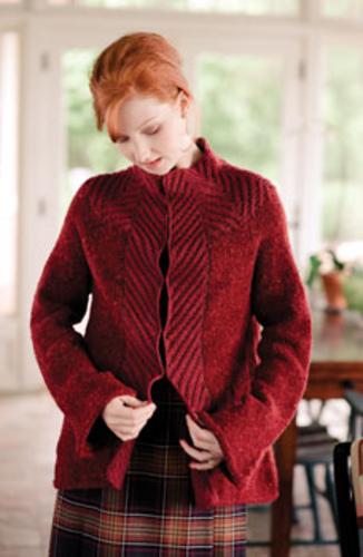 Backstage-tweed-jacket-2_medium