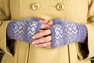 Fresco-fair-isle-mitts-2_small2