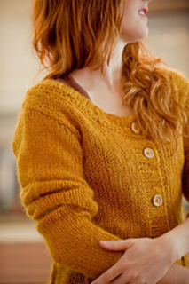 Afterthought-dart-cardigan-4_small2