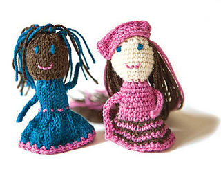 Bff-finger-puppets_small2