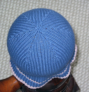 Hat_top_small2