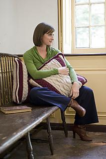 Stenton-garden-pillows-3_small2