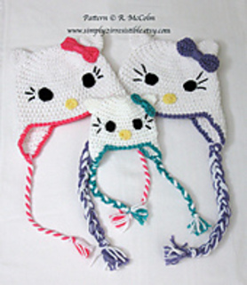 Hello_kitty_small2