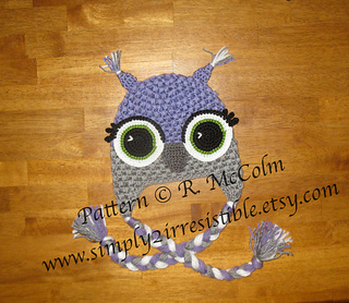 Alice_owl_hat_small2