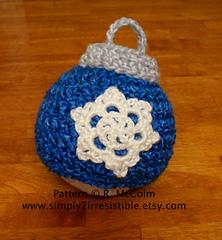 Ornament_hat2_small