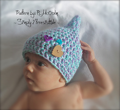 Gnome_pixie_-_remy_small