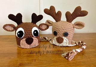 Deer___elk_small2