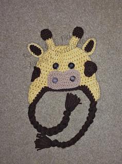 Giraffe_hat_-_new_small2