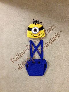 Minion_diaper_cover_set_small2