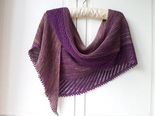 Purple_cam_3_small2