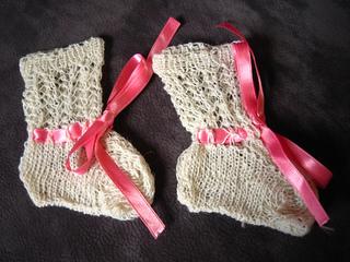 Knitting_20090812_002_small2