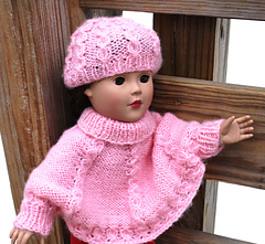 Pink_poncho_and_hat_set1_small