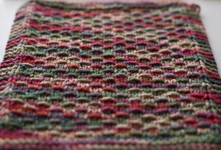Xmas_knitting-7_small2
