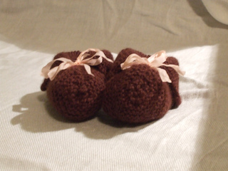 Babybooties_2_small2