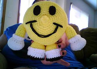 Happyfaceami_small2